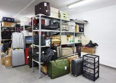 luggage storage w centrum krakowa na szewskiej