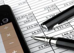 usługi biura rachunkowego to nie tylko księgowość