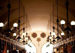 restauracje Kraków