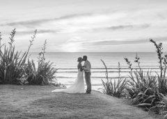 fotograf ślubny zapewni Ci wyjątkową pamiątkę na lata