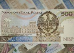 kredyty sugerowane przez doradce finansowego